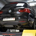 BMW-M140i-Active-Sport-Exhaust-BM462S-FIT2
