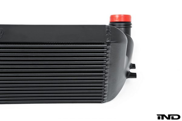 csf_f87_m2_front_mount_intercooler_n55
