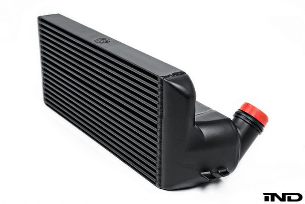 csf_f87_m2_front_mount_intercooler_n55_f30
